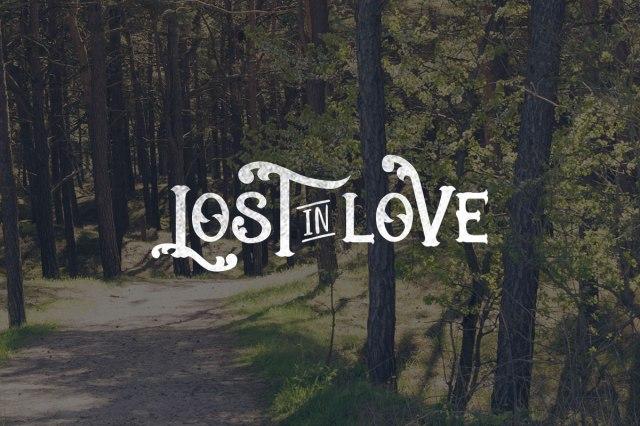 lostinlove-opengraph